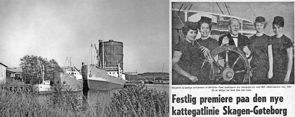 StenaflådenIGullbergsvass1962FotoÖrjanHellertz_LudvigsenØstersøen