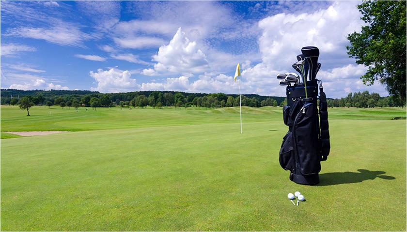 golf-bag-840x480