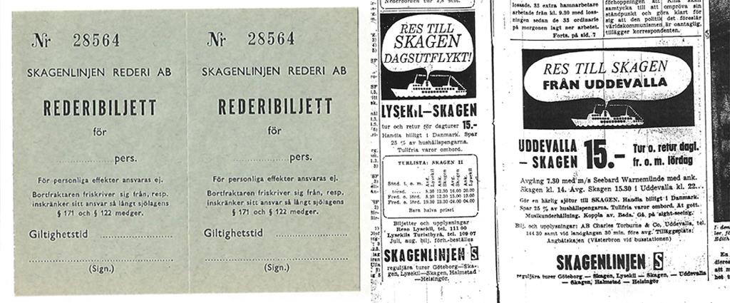 bloggTickets1963AdInLocalNewspaper