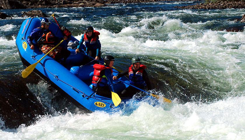 840x480_rafting