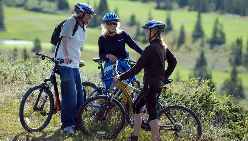 840x480_skeikampen-cykel