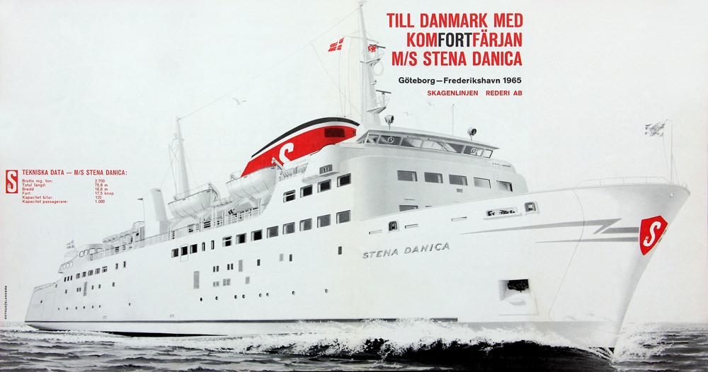 STENA-DANICA-65-broschyr-dan222