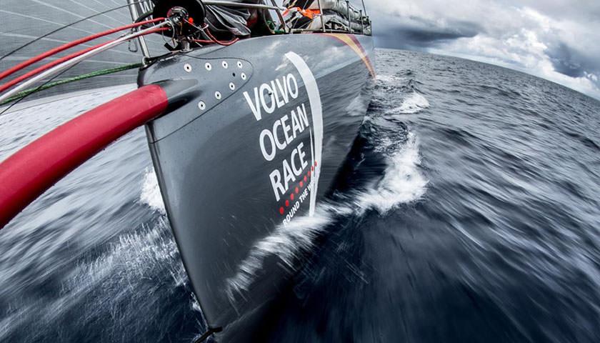 volvo-ocean-race-1-840x480