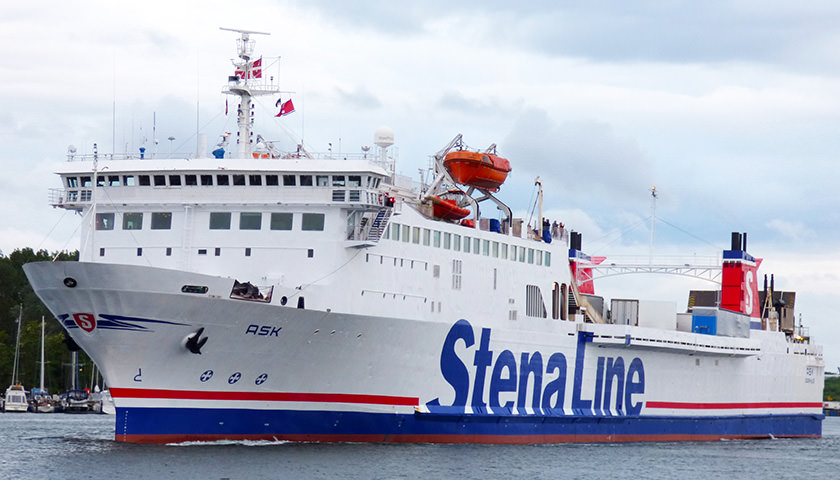 Stena-Line-ASK_Foto_Tim-Becker---blog