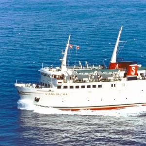 STENA-BALTICA-1966-Stenaarkivet-Klubb-Maritim-G-¦teborg_1