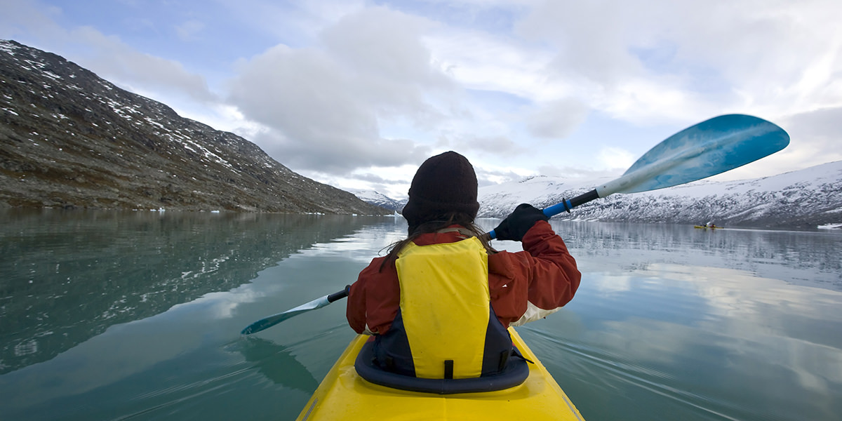 winter-kayak
