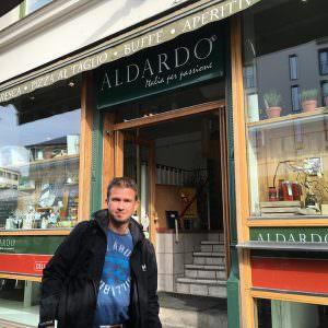 Aldardo-pizza-i-Goteborg