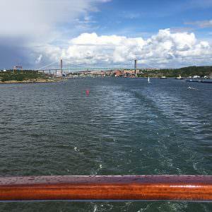 Alvsborgsbroen