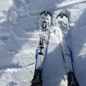 skiene-er-paa