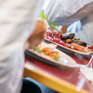 restaurant-taste