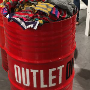 outlet-one-2