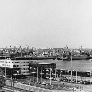 terminal-goteborg2