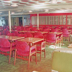 StenaOlympica_CafeteriaMarathon